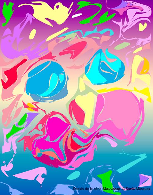 Dessin_serie_Mouvance_Sonia_Marques_Visuel_pour_le_Web.jpg