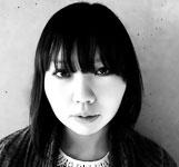 music_Akiko_Kiyama.jpg